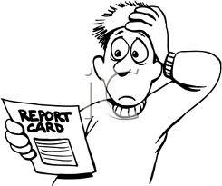 Report Card 5