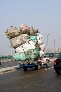 Truck-load-of-garbage