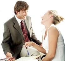 Boss flirting Secretary.jpg